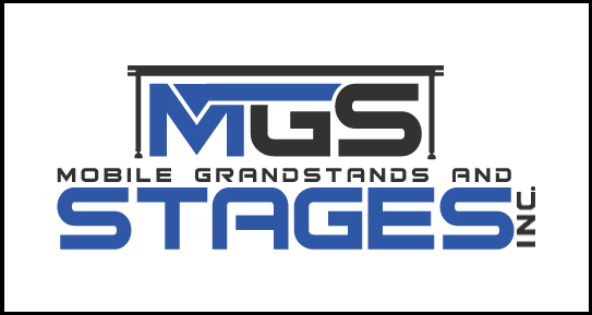 Mobile Grandstands and Stages   Dallas   972-221-7999